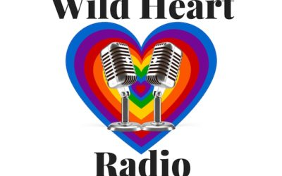 Interview with Shonda Holt – Wild Heart Radio